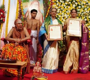 Adi_Sankara_Award_14_026